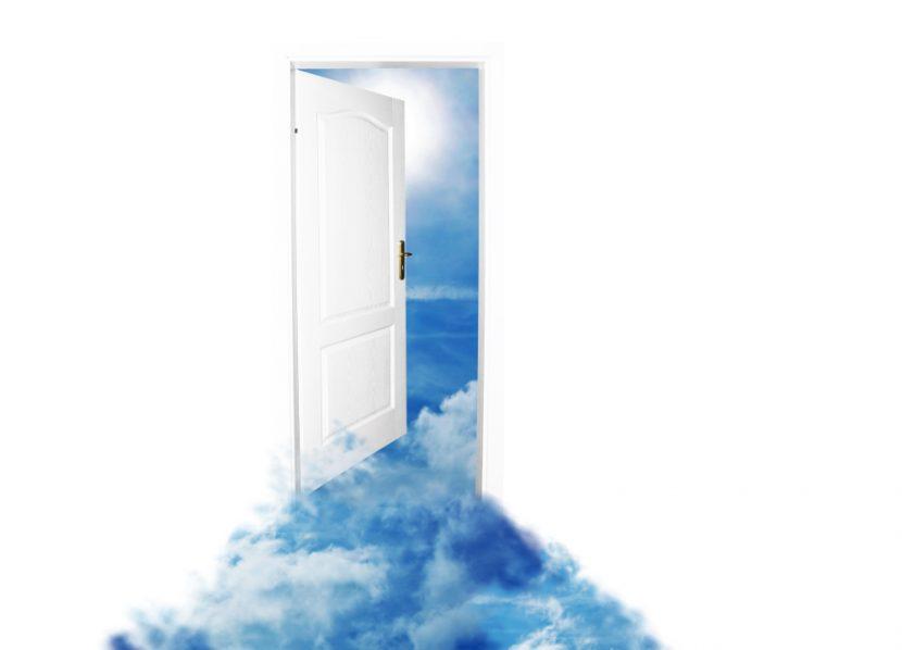 דלתות